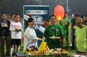 'Kado Buruk' Dunia Sepak Bola Indonesia pada HUT Ke-88 PSSI