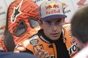 Zarco ke KTM, Marquez Masih Punya Dua Opsi Tandem