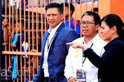 Iwan Budianto Lepas Jabatan CEO Arema FC demi Majukan PSSI