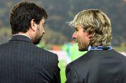 Juventus, Tim Paling Sibuk di Bursa Transfer Musim Panas