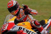 Klasemen MotoGP Usai Kemenangan Lorenzo