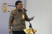 Genjot  DPK, Bank Mantap Andalkan Tabungan Berhadiah