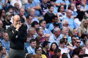 Guardiola Tak Yakin Man City Bisa Ulangi Dominasi di Liga Inggris