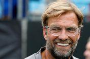 Sebelum ke Liverpool, Juergen Klopp Pernah Tolak Tawaran Napoli
