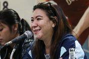 Bulu Tangkis Asian Games, Susy Berharap Dukungan Masyarakat Indonesia