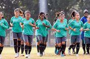 Jadwal Lengkap Timnas Sepak Bola Putri Indonesia pada Asian Games 2018