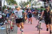 Ironman Bintan Ternyata Tak Kalah Wow dari Opening Asian Games 2018, Ini Buktinya