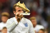 Barca Dikabarkan Siapkan Rp 3 Triliun untuk Harry Kane