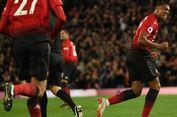 Chelsea Vs Man United, Setan Merah Bisa Sulitkan Tuan Rumah