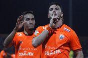 PSM Makassar Vs Persija Jakarta, Simic Anggap seperti Final Liga 1