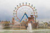 5 Taman Rekreasi Anak di Sekitar Yogyakarta, Solo, dan Semarang