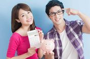 Boleh Saja Ajukan Pinjaman Online, asal Berada dalam 5 Kondisi Ini