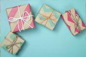 Inilah 6 Ide Hadiah Unik untuk Tukar Kado Akhir Tahun yang Berkesan