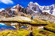 4 Destinasi Wisata Tersembunyi di Amerika Selatan