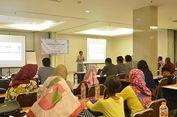 SPINDO Bidik Potensi Madiun untuk Perluas Pasar Pipa Baja di Jawa Timur