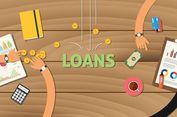 Apa Saja Perbedaan Pinjaman Online dan Bank?