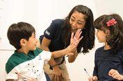 Ingin Siapkan yang Terbaik untuk Masa Depan Anak? Investasi Pada 3 Hal Ini!