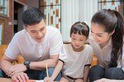 Pentingnya Mengasah Berbagai Aspek Kecerdasan Anak untuk Tumbuh Kembang yang Lebih Baik