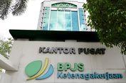 Layani Pekerja Indonesia, BPJS Ketenagakerjaan Bayarkan 24 Triliun Hak Peserta di Tahun 2018