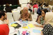 ILGE 2019 Sebagai Respon Universitas Parahyangan Terhadap Perkembangan Isu-Isu Lintas Budaya