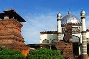 Yuk, Telusuri Jejak Wali Songo dengan Berwisata Religi di Kudus