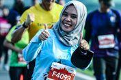 Kombinasi Olahraga dan Wisata dalam Mandiri Jogja Marathon 2019