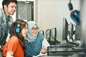 Agar Sukses Melangkah ke Kampus di Luar Negeri, Ini Tips Sukses Tes IELTS dan PTEA