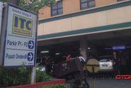 Pusat Onderdil ITC Fatmawati Terancam Tutup