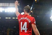 Cerita Henderson yang Nyaris Dibuang Liverpool