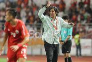 Belum Dapatkan Kontrak Baru di Persija, Teco Dilirik Klub Thailand