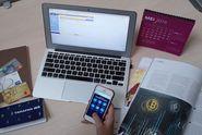 BCA: Dalam Waktu Dekat, Nasabah Bisa Transaksi Apapun Pakai HP