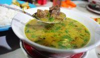 5 Kuliner Khas yang Wajib Kamu Coba saat Mampir di Cirebon