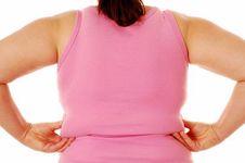 25 Tahun Lagi, Obesitas Bisa Jadi Penyebab Terbesar Kanker pada Wanita