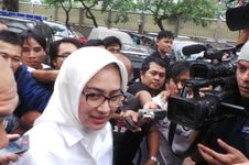 Ibu Kota Pindah ke Palangkaraya, Butuh Keikhlasan Orang Jawa