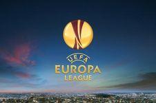 Jadwal Siaran Langsung Liga Europa, Chelsea dan Arsenal Main Malam Ini