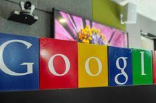 Denda Kasus Monopoli Google Bisa Pecahkan Rekor
