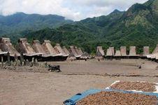 Kadispar NTT: Kita Harus Jaga Eksistensi Kampung Adat