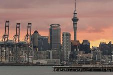 10 Kota Paling Paling Hijau di Dunia Tahun 2018