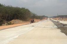 6 Jalan Tol Terpanjang di Indonesia