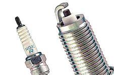 Rawat Busi Motor, Jangan Pakai Amplas dan Sikat Kawat