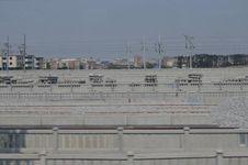 Pemerintah Tawarkan Proyek Kereta Cepat Jakarta-Surabaya ke Bank Jepang