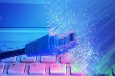 Palapa Ring Tengah Diuji Coba untuk Layanan Pajak Online