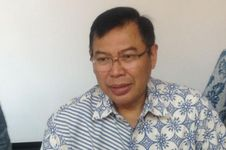 SMF Lakukan Sekuritisasi Sebesar Rp 2 Triliun di 2018