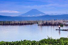 4 Pilihan Obyek Wisata di Kabupaten Semarang untuk Libur Akhir Tahun