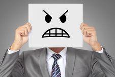 Tips Mudah Mengurangi Kebiasaan Suka Mengeluh