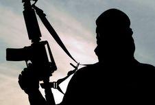 Sepanjang 2018, Kominfo Hapus 295 Situs Berbau Terorisme