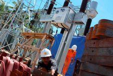 PLN: 17 Gardu Induk Pulih, Listrik di Jakarta dan Tangerang Kembali Menyala