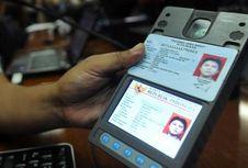 Identitas Digital dan Inklusi Keuangan