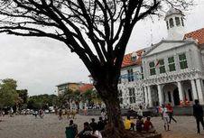 Daftar Museum di Jakarta yang Buka Selama Libur Lebaran