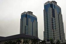 BI dan Bank Sentral China Perkuat Kerja Sama Bilateral
